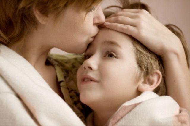 """Ben noto Mamma, quanto guadagni all'ora?"""" chiese un bambino a sua madre che  MW55"""